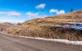 4945 Whispering Ridge Rd - Photo 3