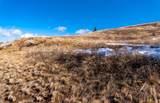 4945 Whispering Ridge Rd - Photo 6