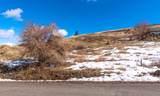 4945 Whispering Ridge Rd - Photo 7