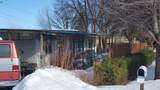 419 Central Ave - Photo 1