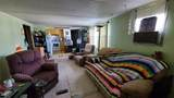 419 Central Ave - Photo 2