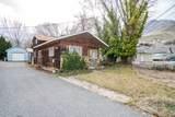 1817 Castlerock Ave - Photo 1