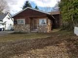 1817 Castlerock Ave - Photo 25