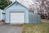 1817 Castlerock Ave - Photo 5