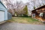 1817 Castlerock Ave - Photo 6