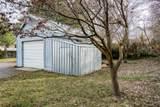 1817 Castlerock Ave - Photo 7
