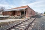 101-111 Railroad Ave - Photo 14