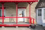 101-111 Railroad Ave - Photo 5