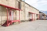 101-111 Railroad Ave - Photo 9