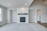 773 Perry Ave - Photo 10