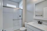 773 Perry Ave - Photo 15