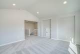 773 Perry Ave - Photo 20