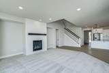 773 Perry Ave - Photo 9