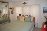 11155 Lakeshore Rd - Photo 11