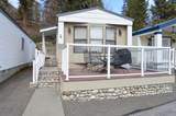 11155 Lakeshore Rd - Photo 2
