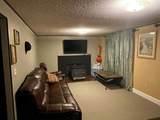 1020 Glenwood Ave - Photo 11