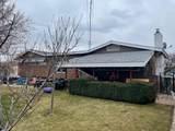 1020 Glenwood Ave - Photo 4