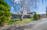 309 Orchid St - Photo 4