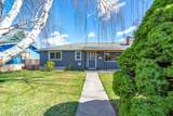 309 Orchid St - Photo 5