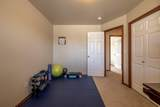 1434 Copper Loop - Photo 20