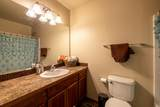 1434 Copper Loop - Photo 24