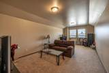 1434 Copper Loop - Photo 25