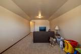 1434 Copper Loop - Photo 26