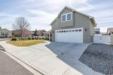 1434 Copper Loop - Photo 4