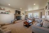 1434 Copper Loop - Photo 7