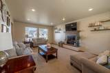 1434 Copper Loop - Photo 8