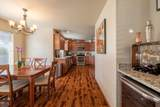 1434 Copper Loop - Photo 9