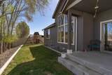 644 Craig Ave - Photo 23