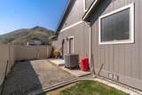 644 Craig Ave - Photo 25