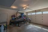 644 Craig Ave - Photo 42
