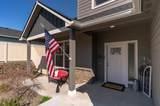 644 Craig Ave - Photo 5