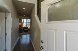 644 Craig Ave - Photo 6