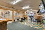 859 Valley Mall Pkwy - Photo 12