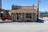 203 Woodring St - Photo 3