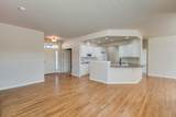 1494 Eastmont Ave - Photo 10