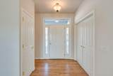 1494 Eastmont Ave - Photo 6
