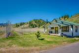 7536 Brender Canyon Rd - Photo 3