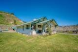 7536 Brender Canyon Rd - Photo 4