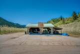 7536 Brender Canyon Rd - Photo 8