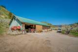 7536 Brender Canyon Rd - Photo 9