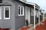 327 Malaga Ave - Photo 1