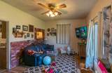 306 Franklin Ave - Photo 12