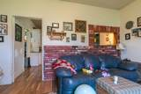 306 Franklin Ave - Photo 14