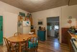 306 Franklin Ave - Photo 15