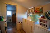306 Franklin Ave - Photo 19