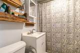 306 Franklin Ave - Photo 22